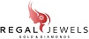 Regal Jewel Inc.