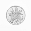 Picture of Silver Durga Maa Coin