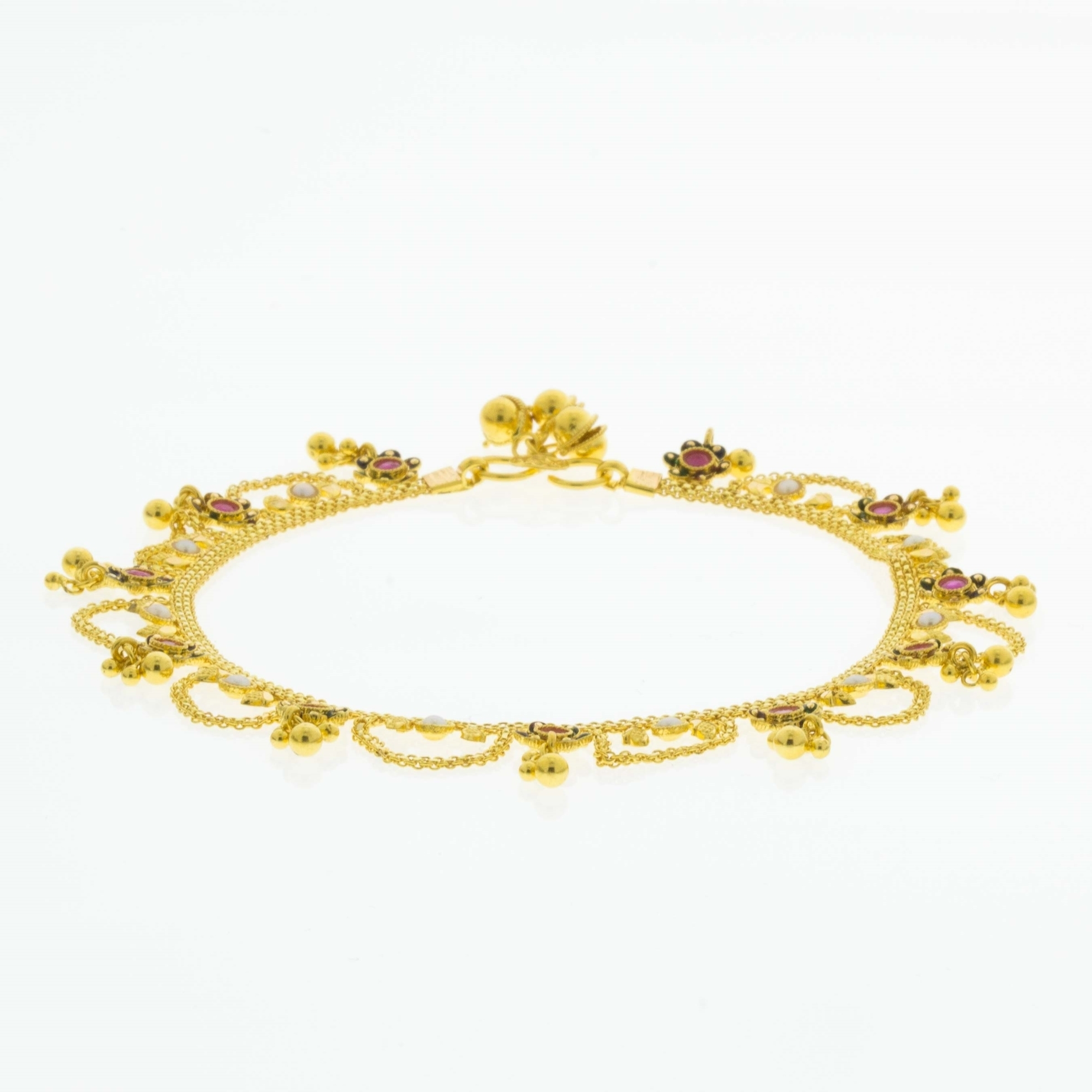 Picture for category Payal / Anklet
