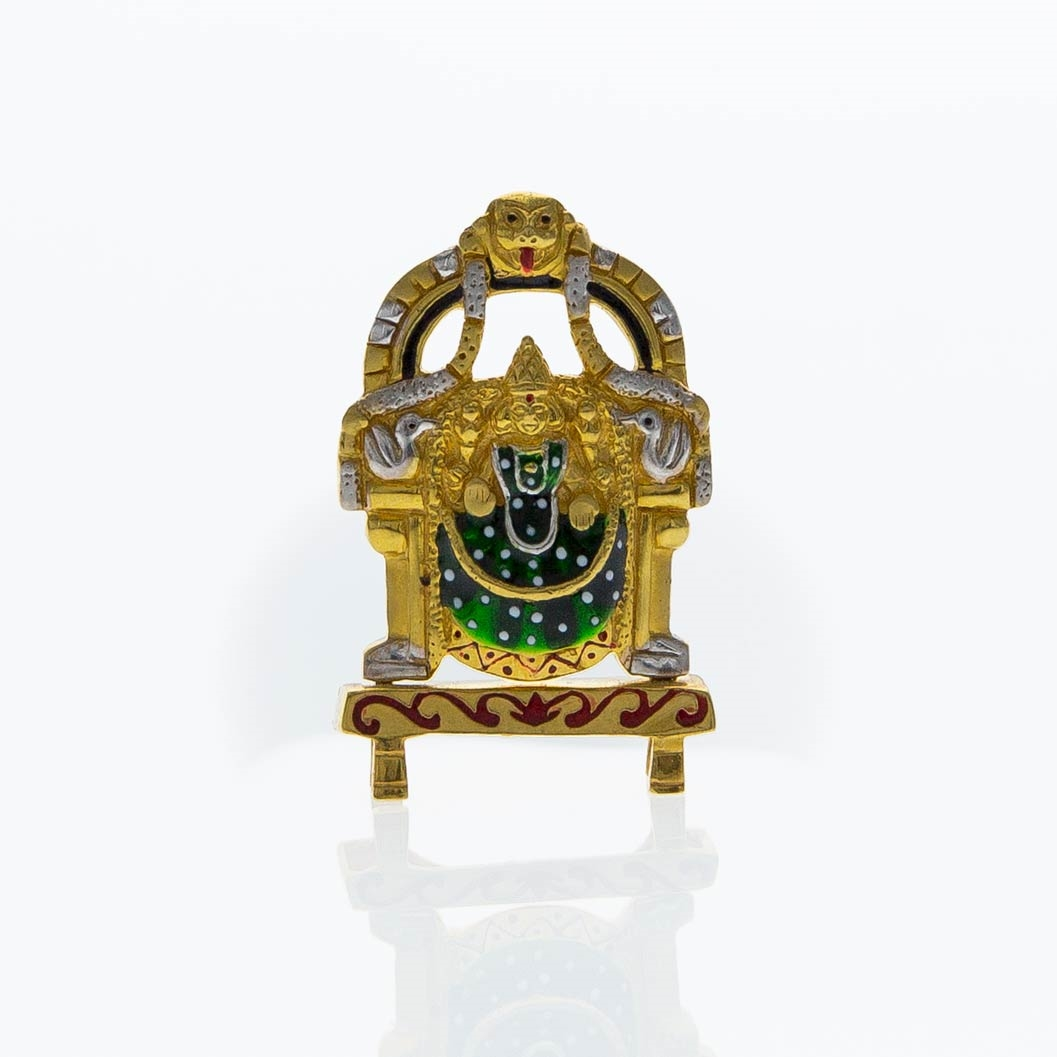 Picture of Golden Balaji GMS1045