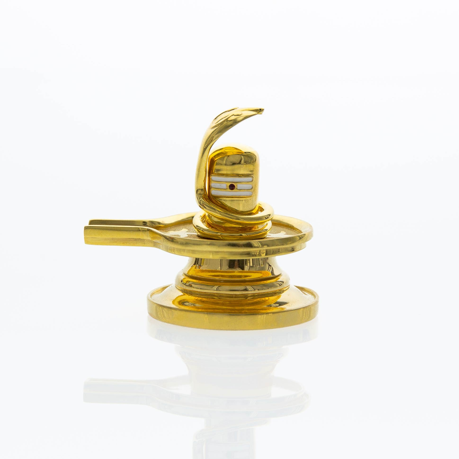 Picture of Shivling 1 GMS1052