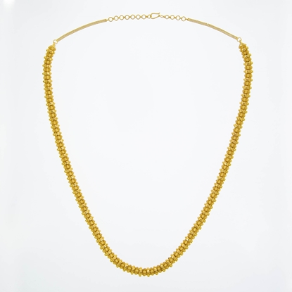 Picture of Gold Long Chain