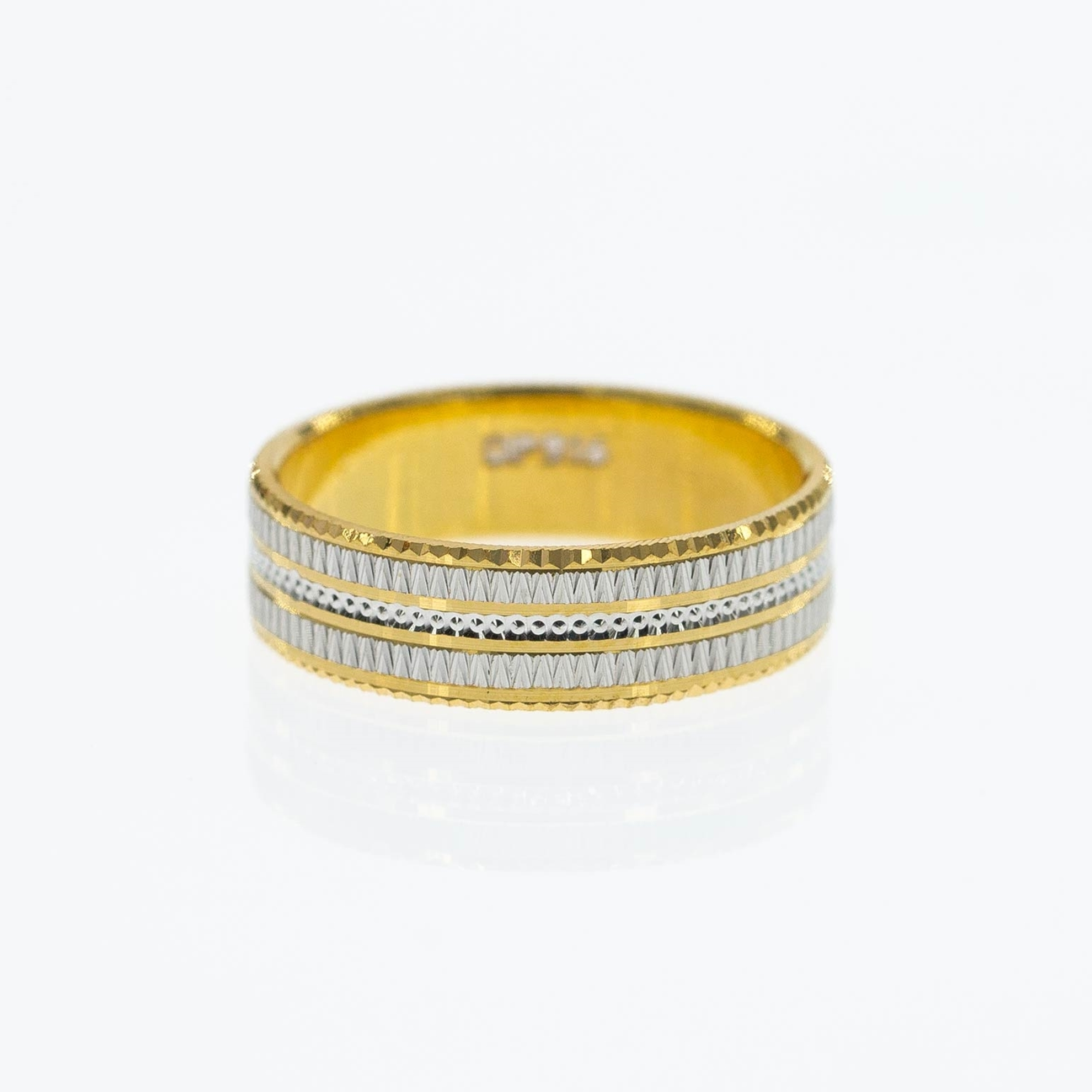 Picture for category Bridal Set Ring