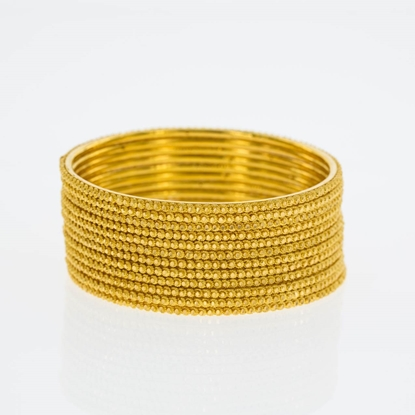 Picture of 12 Pc Bangles