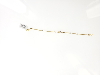 Picture of Ladies Bracelet
