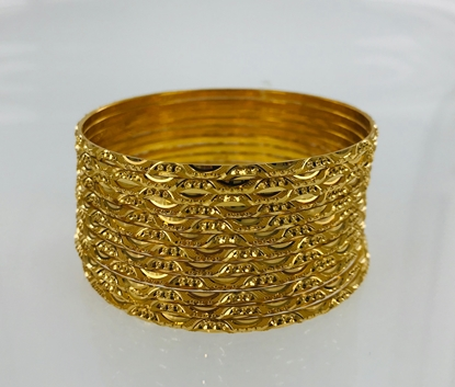 Picture of Bangles
