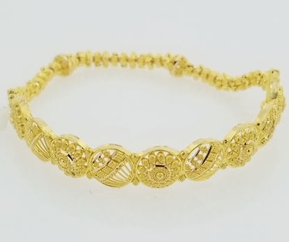 Picture of Single Bangle
