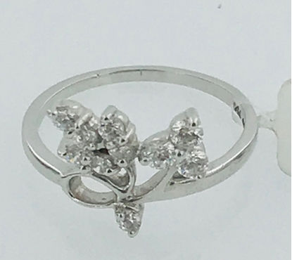 Picture of Stone Ring RSS1107