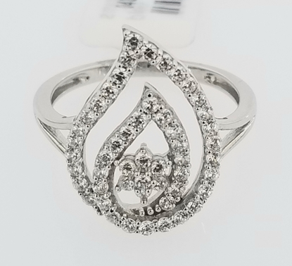 Picture of Stone Ring RSS1108