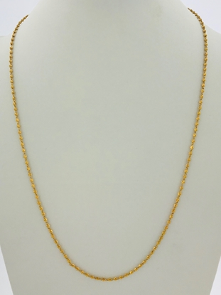 Picture of Long Chain CLO1067