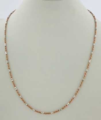 Picture of Long Chain CLO1068