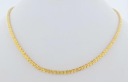 Picture of Small Chain CPG1035