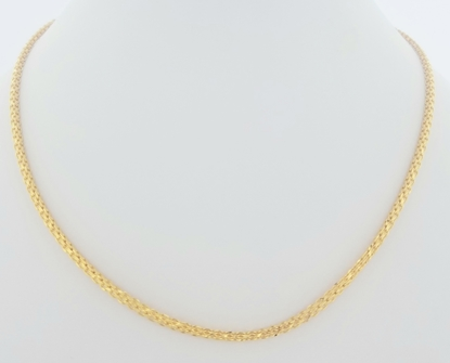 Picture of Small Chain CPG1041