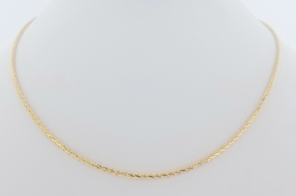 Picture of Small Chain CPG1044