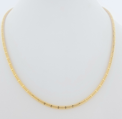 Picture of Small Chain CPG1046