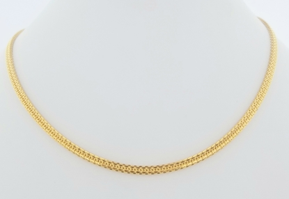 Picture of Small Chain CPG1047