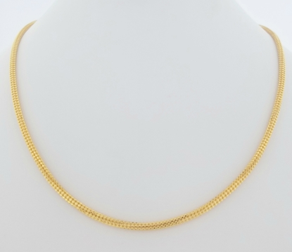 Picture of Small Chain CPG1048