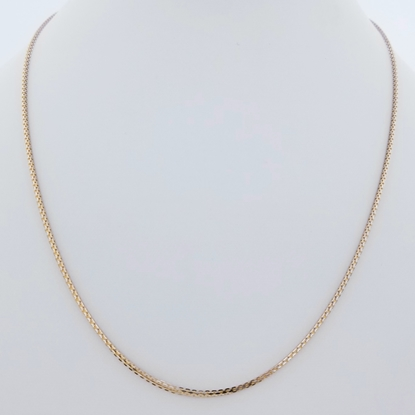 Picture of Small Fancy Chain CSH1155