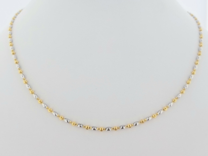 Picture of Small Fancy Chain CSH1156