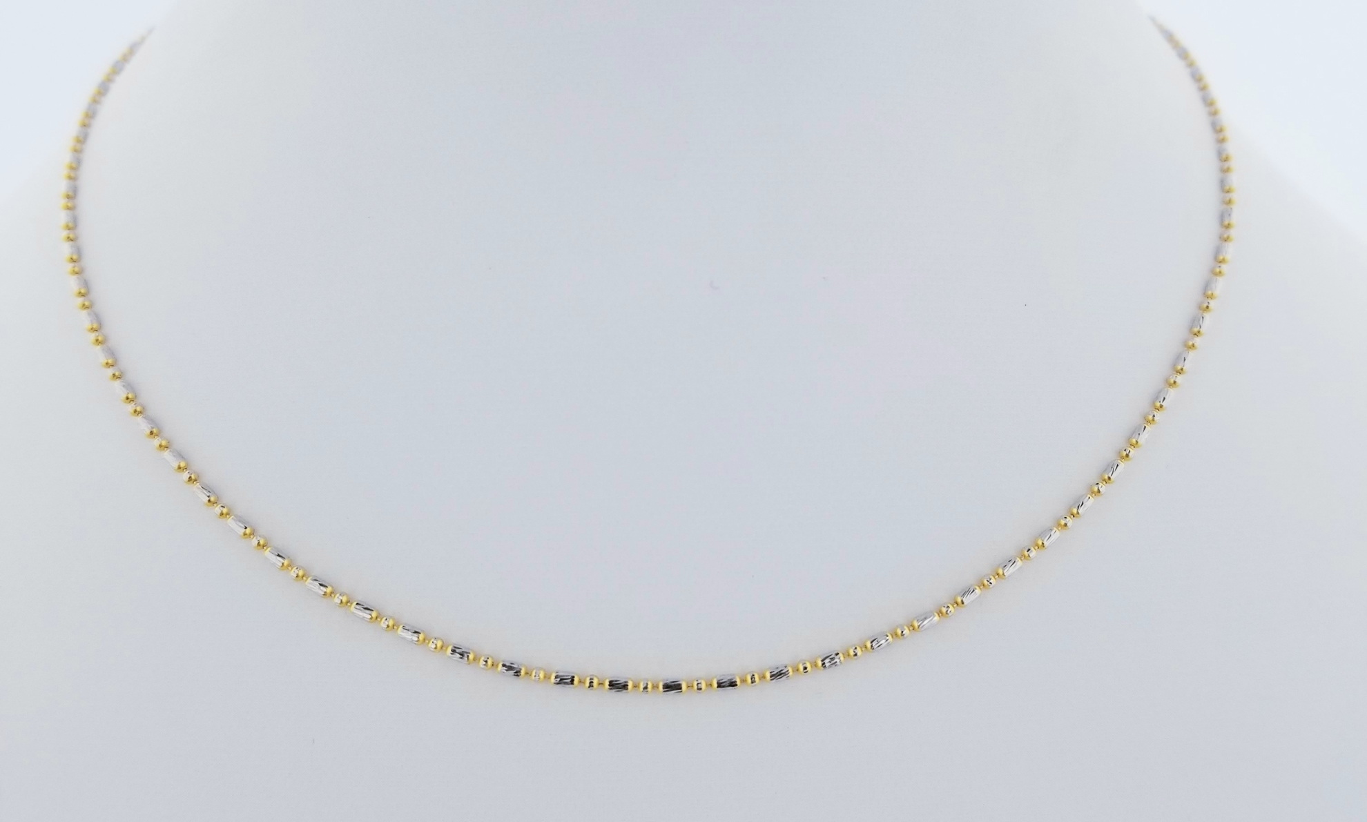 Picture of Small Fancy Chain CSH1159