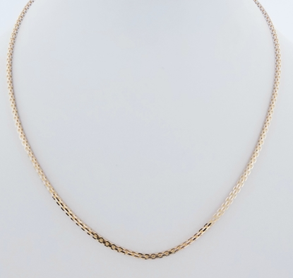 Picture of Small Fancy Chain CSH1165
