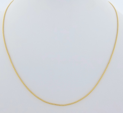 Picture of Small Fancy Chain CSH1166