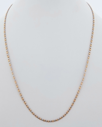 Picture of Small Fancy Chain CSH1168