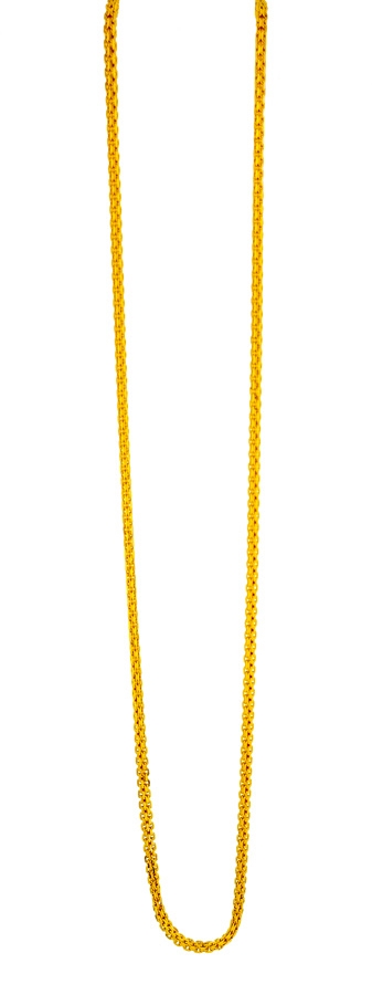 Picture of Long Chain CLO2001