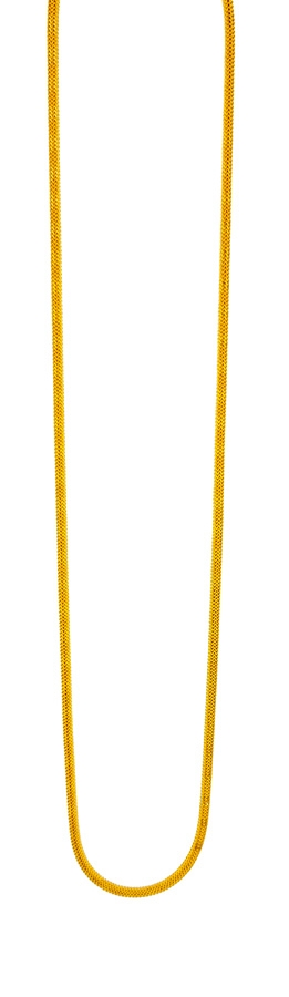 Picture of Long Chain CLO2003