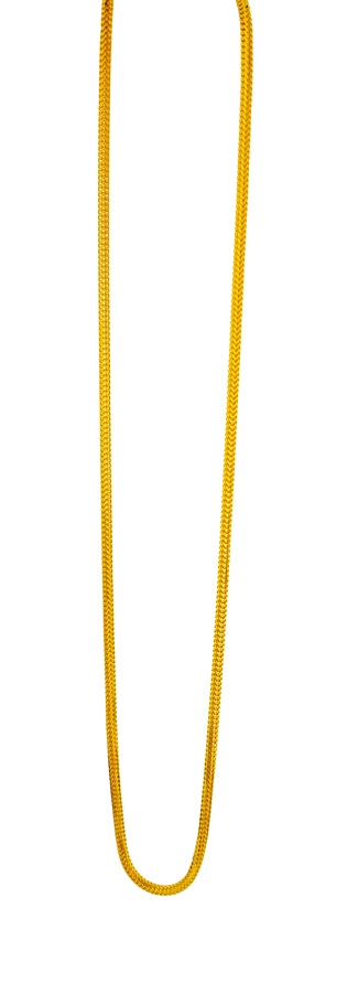 Picture of Long Chain CLO2005