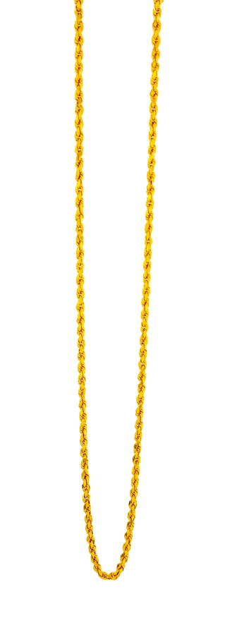 Picture of Long Chain CLO2006