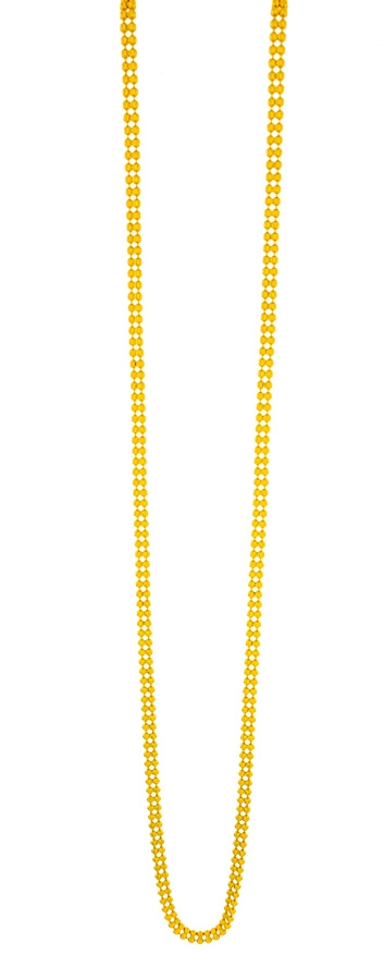 Picture of Long Chain CLO2010
