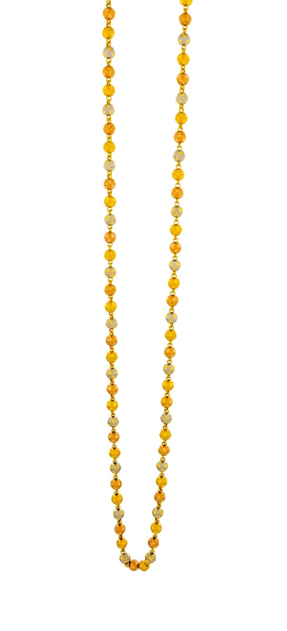 Picture of Long Chain CLO2011