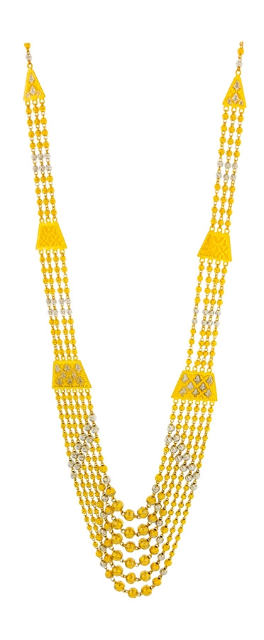 Picture of Long Chain CLO2015