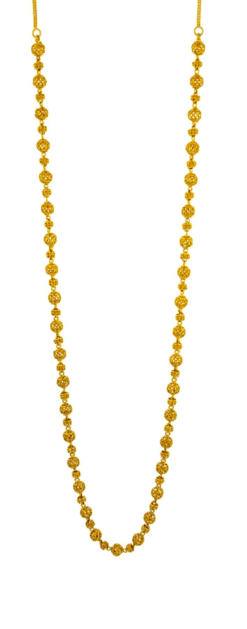 Picture of Long Chain CLO2017