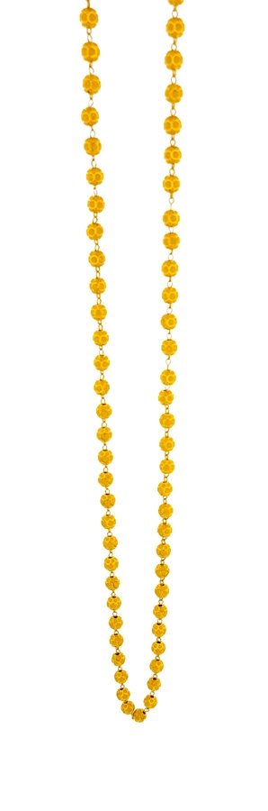 Picture of Long Chain CLO2019