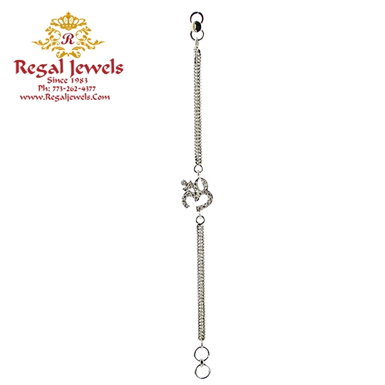 Picture of Baby Bracelet LBB2019