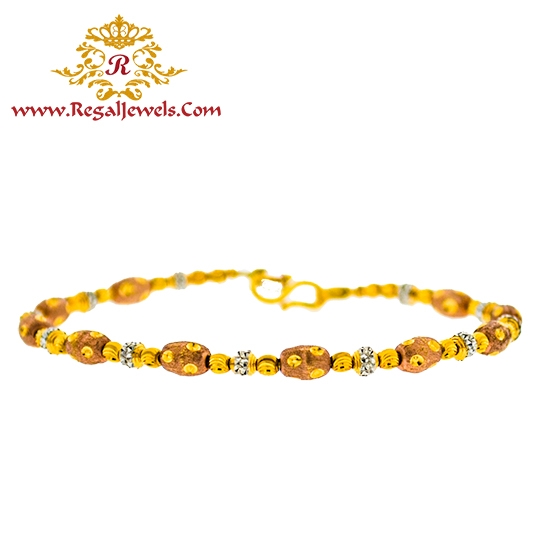 Picture of Single Bangle BSP2013