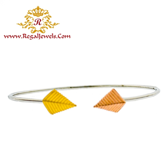 Picture of Single Bangle BSP2014