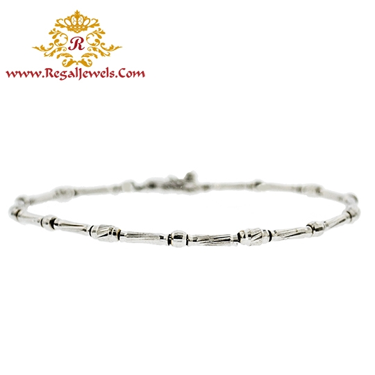 Picture of Single Bangle BSP2015