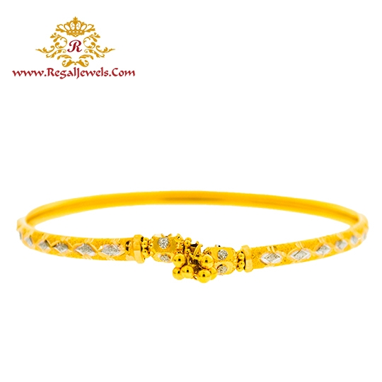 Picture of Single Bangle BSP2018