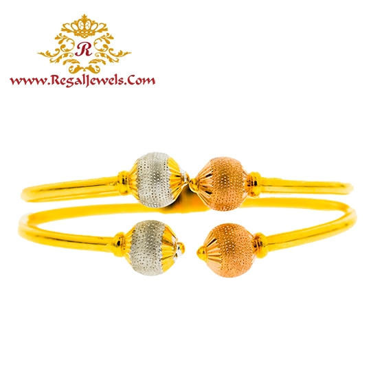 Picture of Single Bangle BSP2019