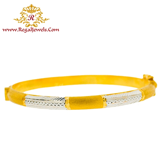 Picture of Single Bangle BSP2020