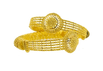 Picture of 2  BANGLES BTP2004