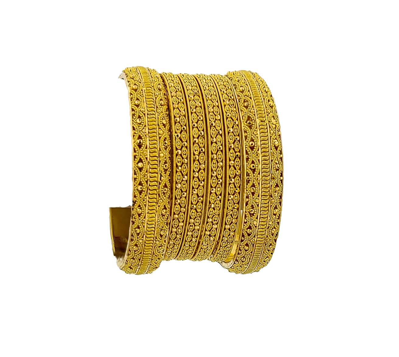 Picture of 6 BANGLES BSX2022