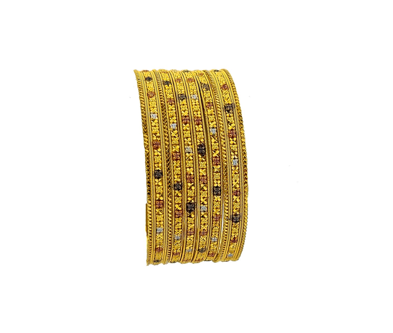 Picture of 6 BANGLES BSX2025