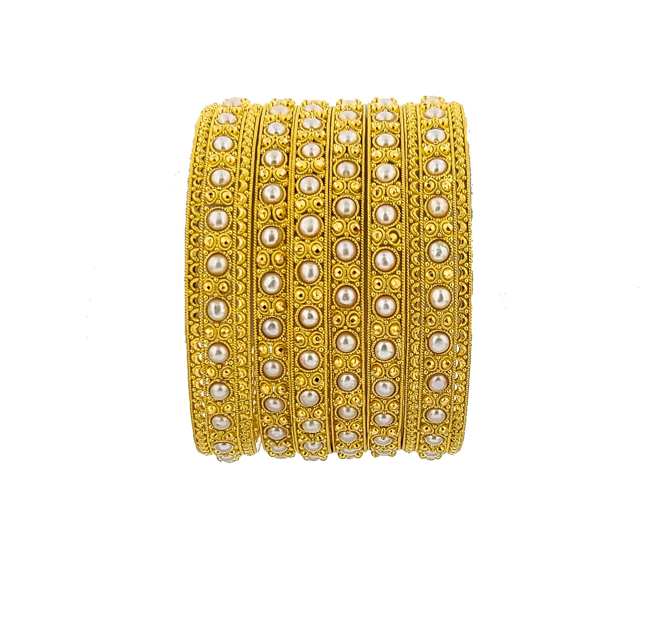 Picture of 6 BANGLES BSX2026