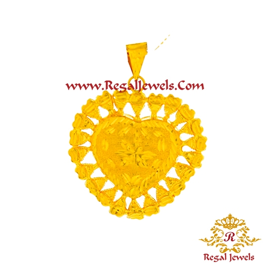 Picture of Pendant Design PDS2012
