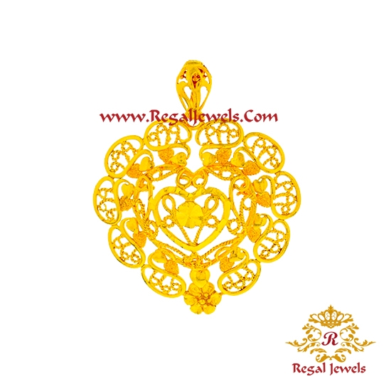 Picture of Pendant Design PDS2019