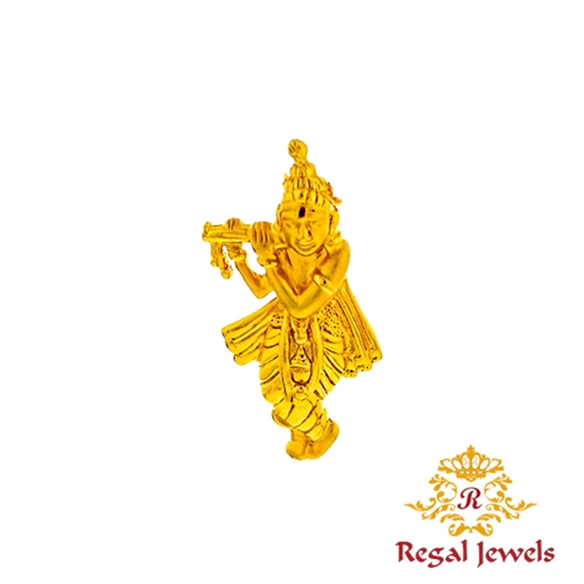 Picture for category Hindu Pendants